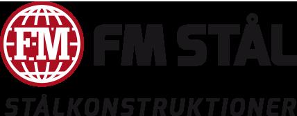 FM Stål